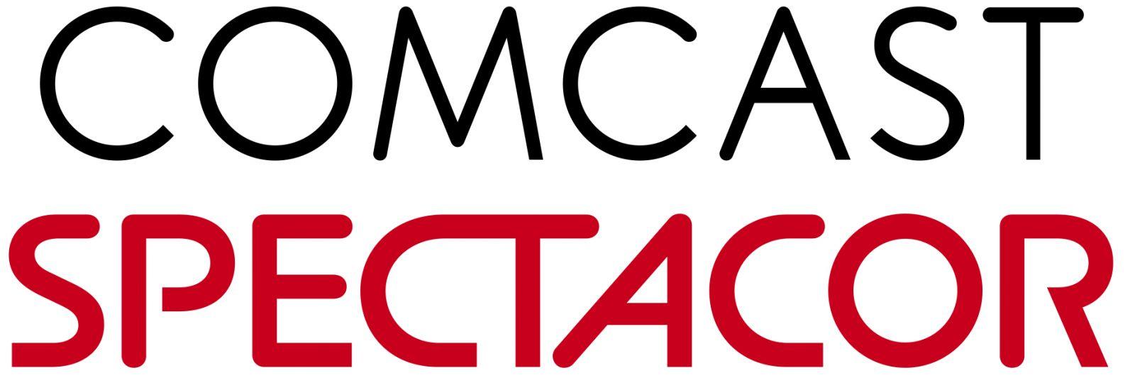 filecomcastspectacor new logojpg wikimedia commons