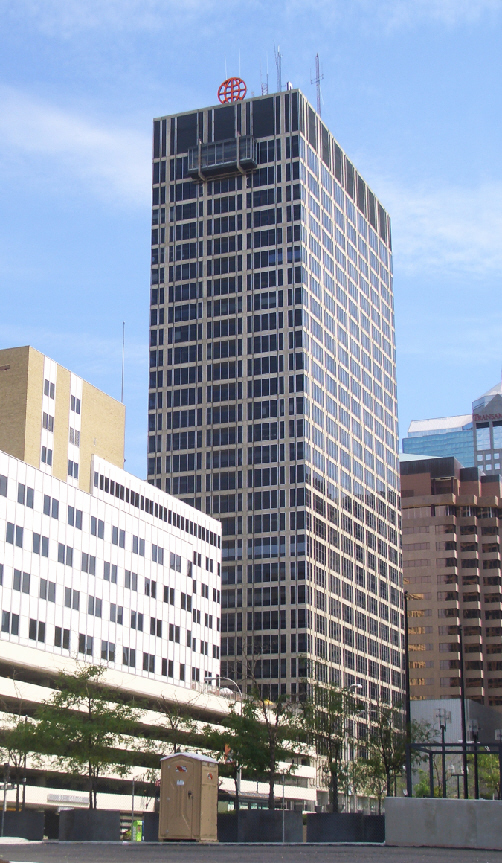Lofts In Downtown Kansas City Mo