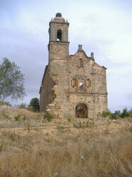 Villabrázaro