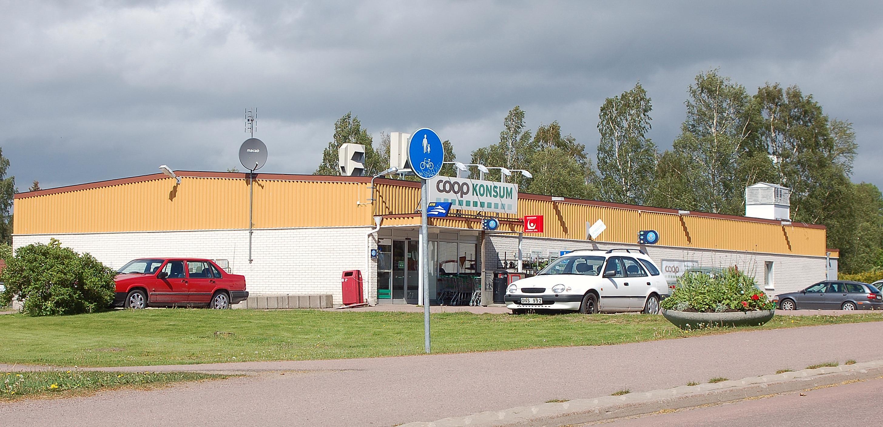 Delsbo Kvinna Söker Man, Skattkärr dating sites / Björneborg dating site : Klassjoggen