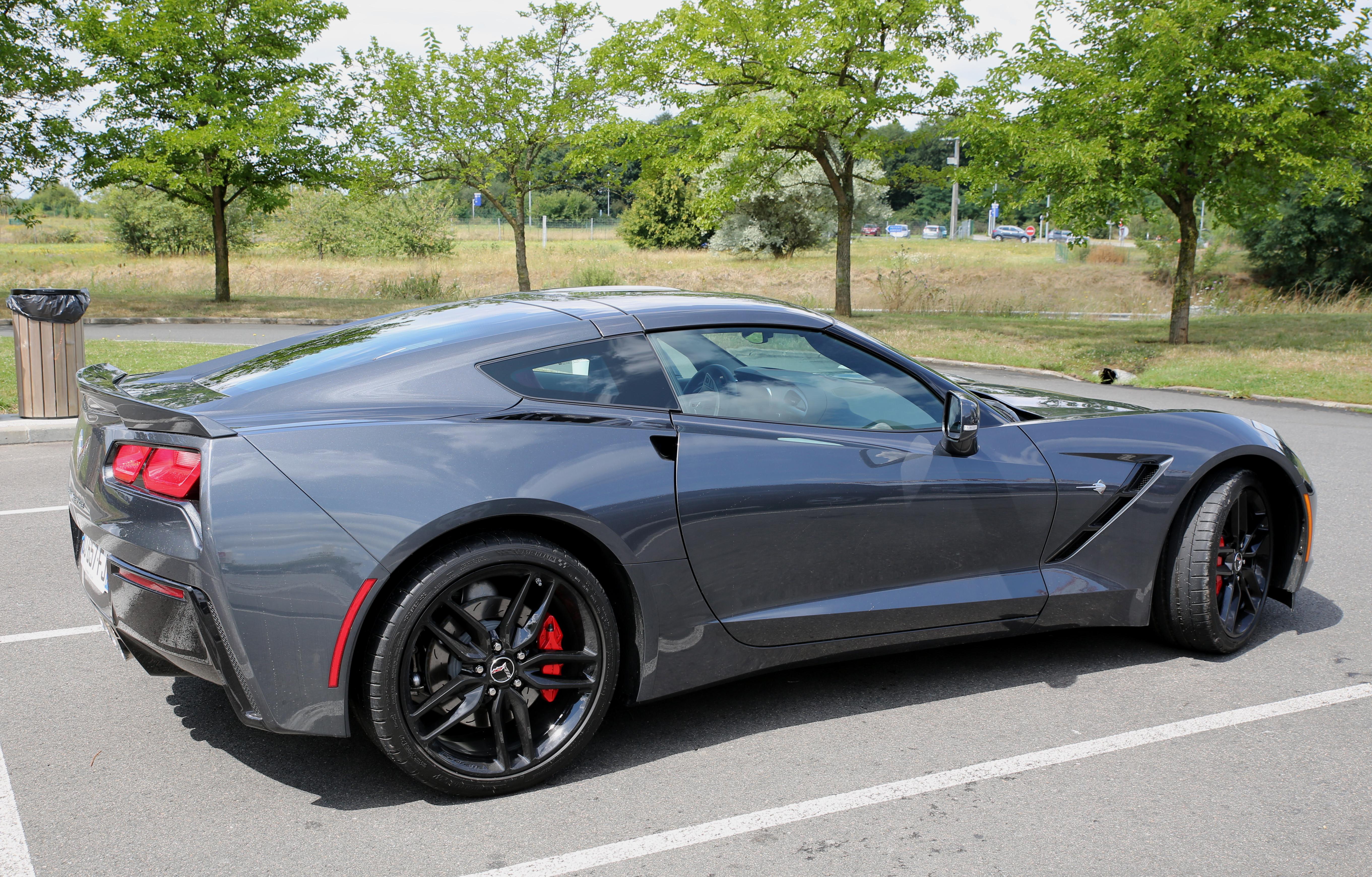 2014 corvette build your own autos post. Cars Review. Best American Auto & Cars Review