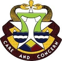 Carl R. Darnall Army Medical Center hospital