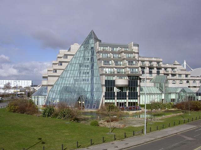 De Vere Hotel Coventry