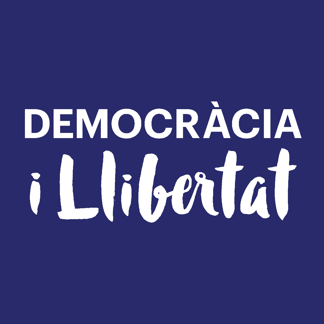 [XI Legislatura] 1ª Sesión del Debate de Investidura de Dña. Soraya Sáenz de Santamaría Antón Democracia_i_Llibertat
