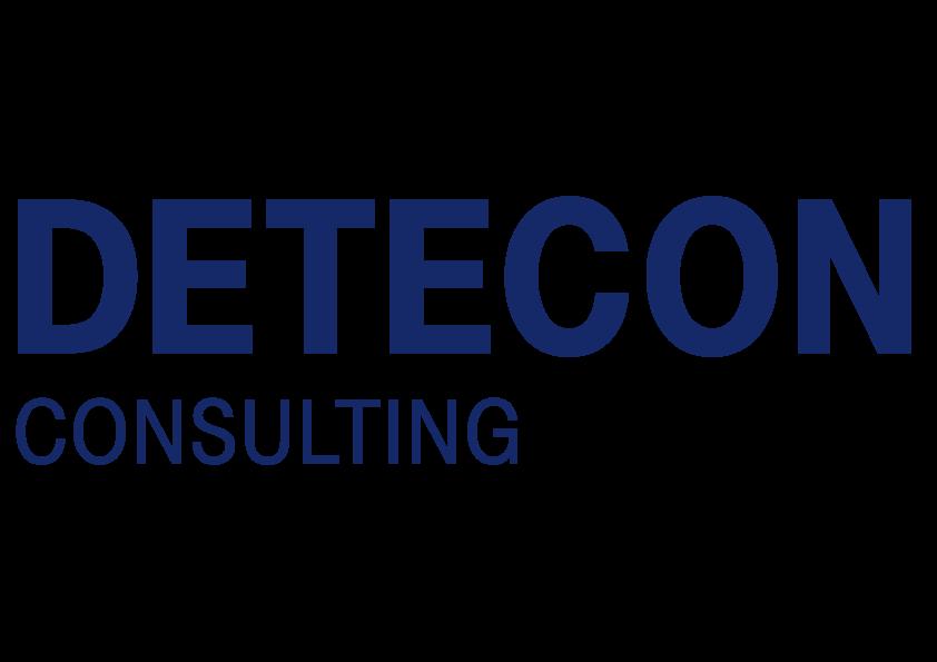 Картинки по запросу detecon consulting
