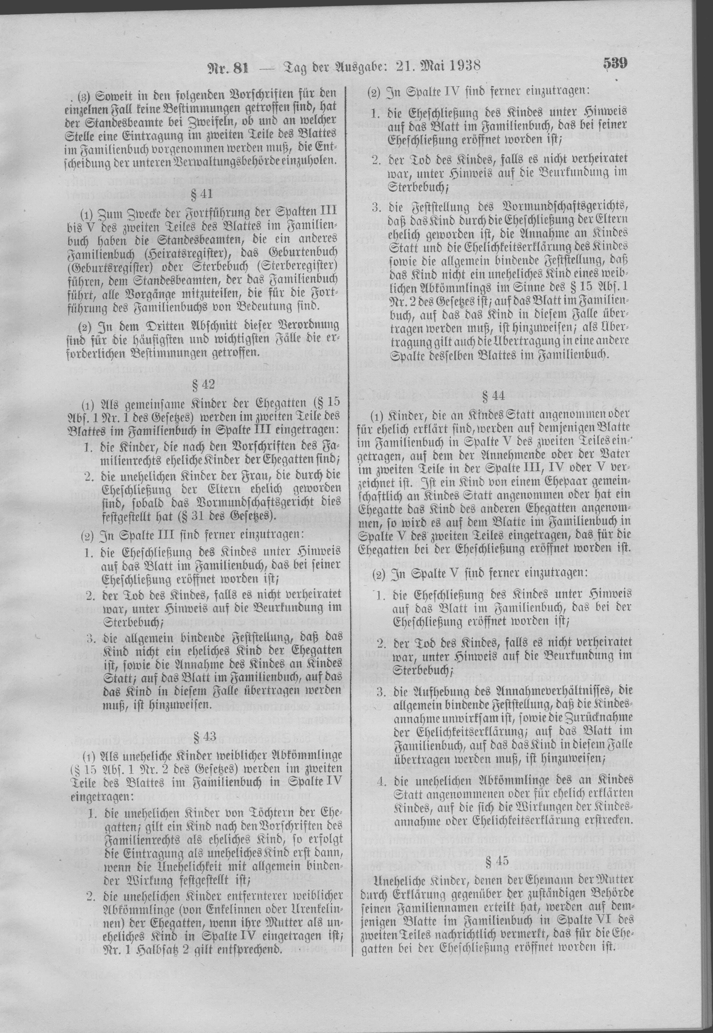 File:Deutsches Reichsgesetzblatt 38T1 081 0539.jpg - Wikimedia Commons