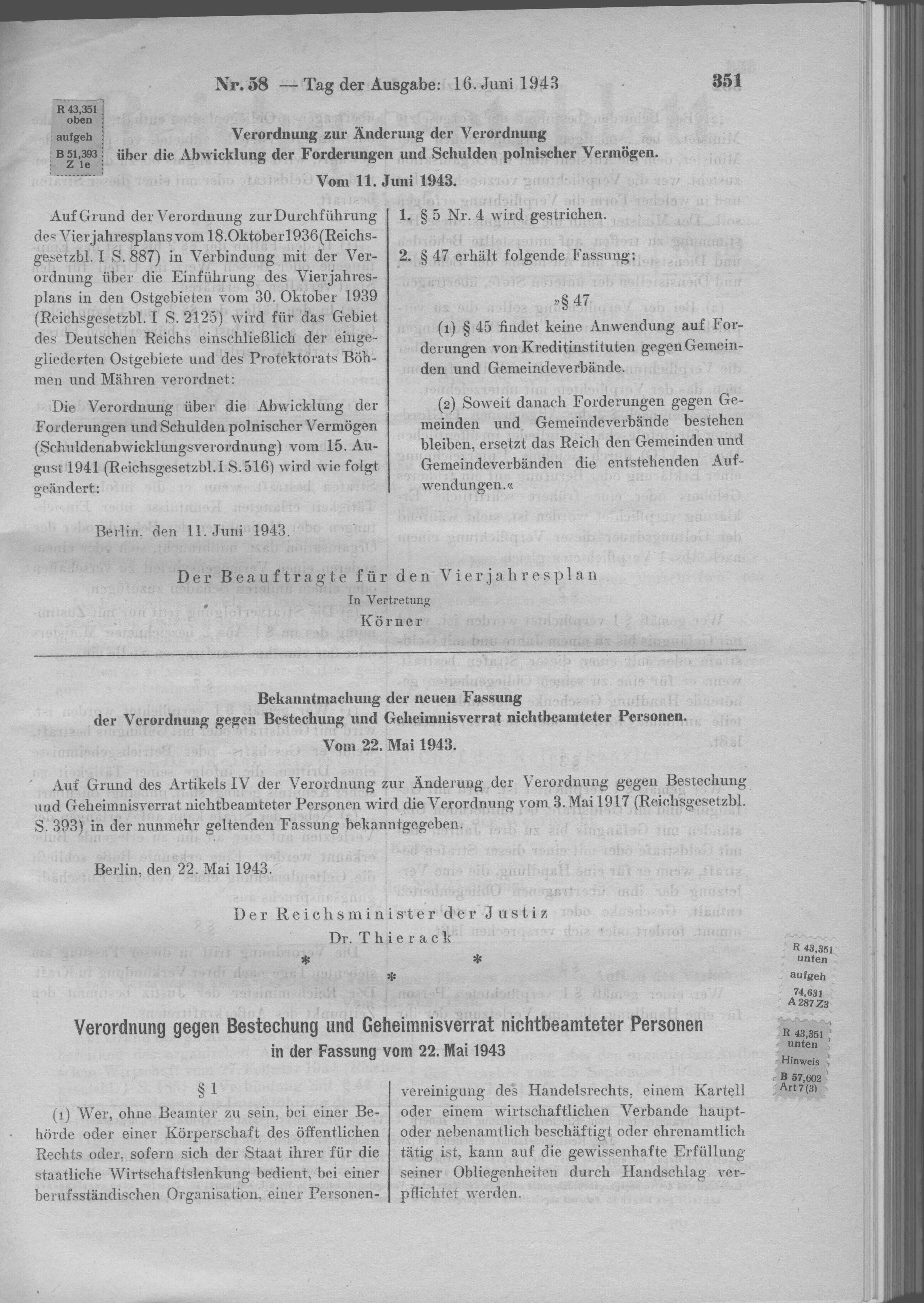 File:Deutsches Reichsgesetzblatt 43T1 058 0351.jpg - Wikimedia Commons