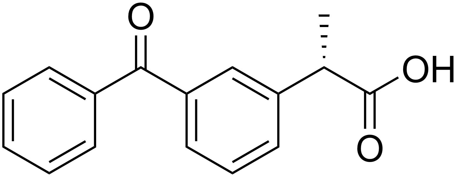 enantyum vale para la fiebre