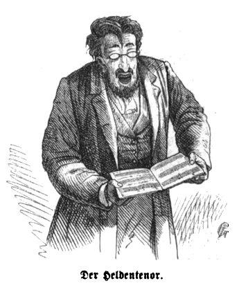 File:Die Gartenlaube (1864) b 701 3.jpg