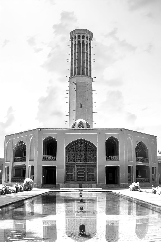 باغ دولتآباد