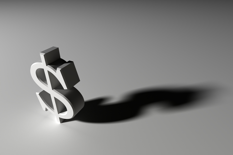 Dollar symbol.jpg