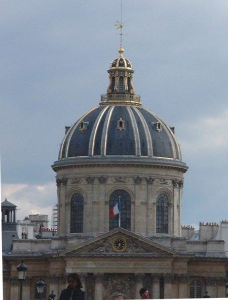 Datei:Dome of Institut de France.jpg