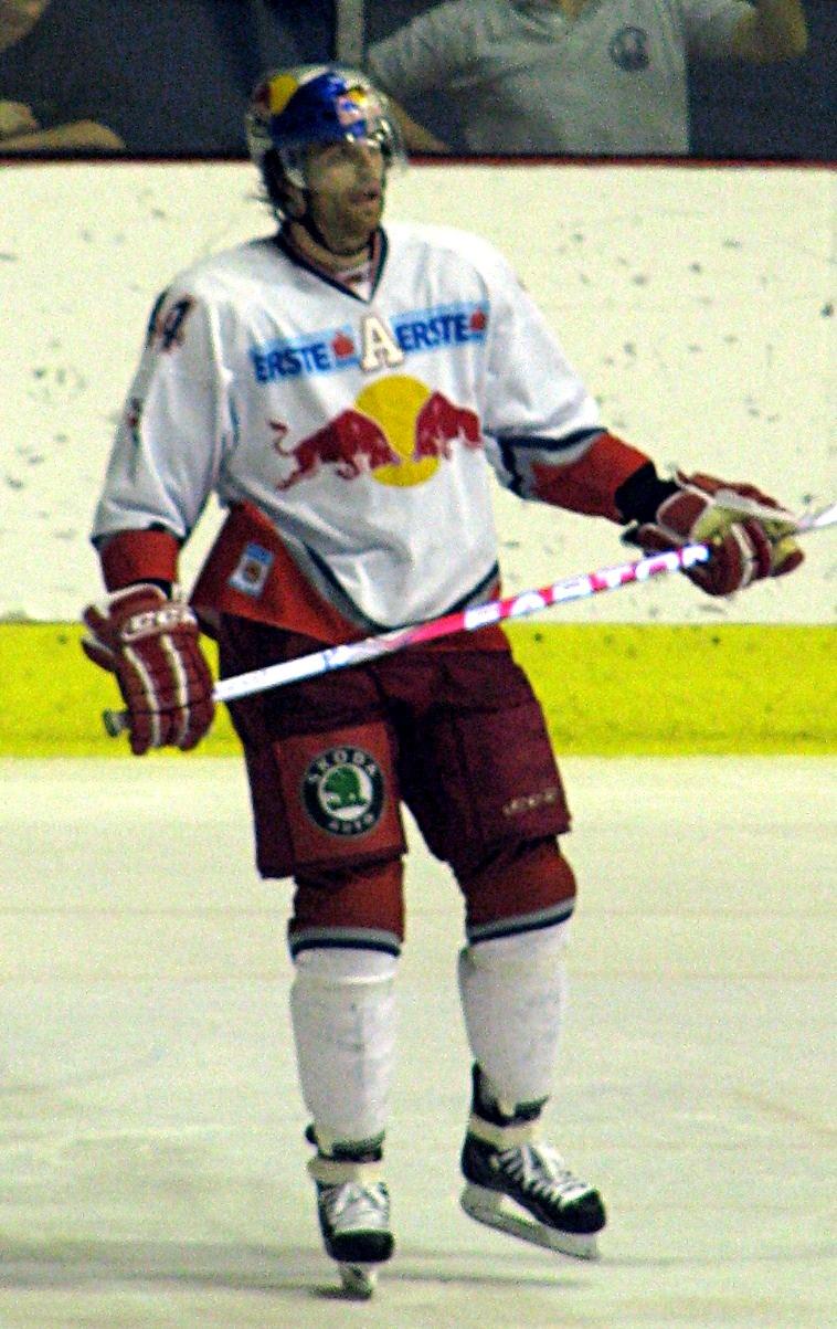 Image Result For Red Bull Salzburg