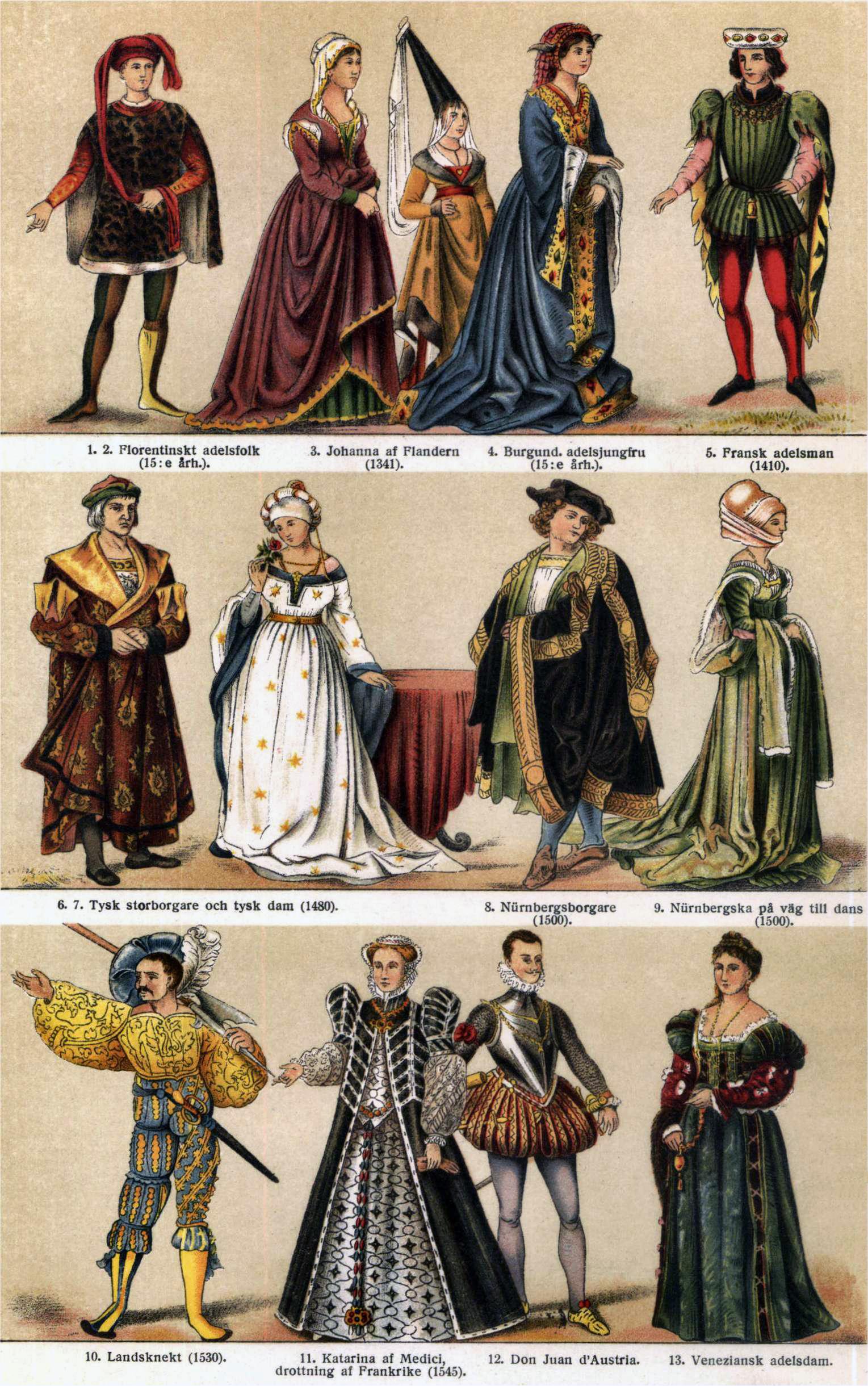 Mens Minimalist Clothing