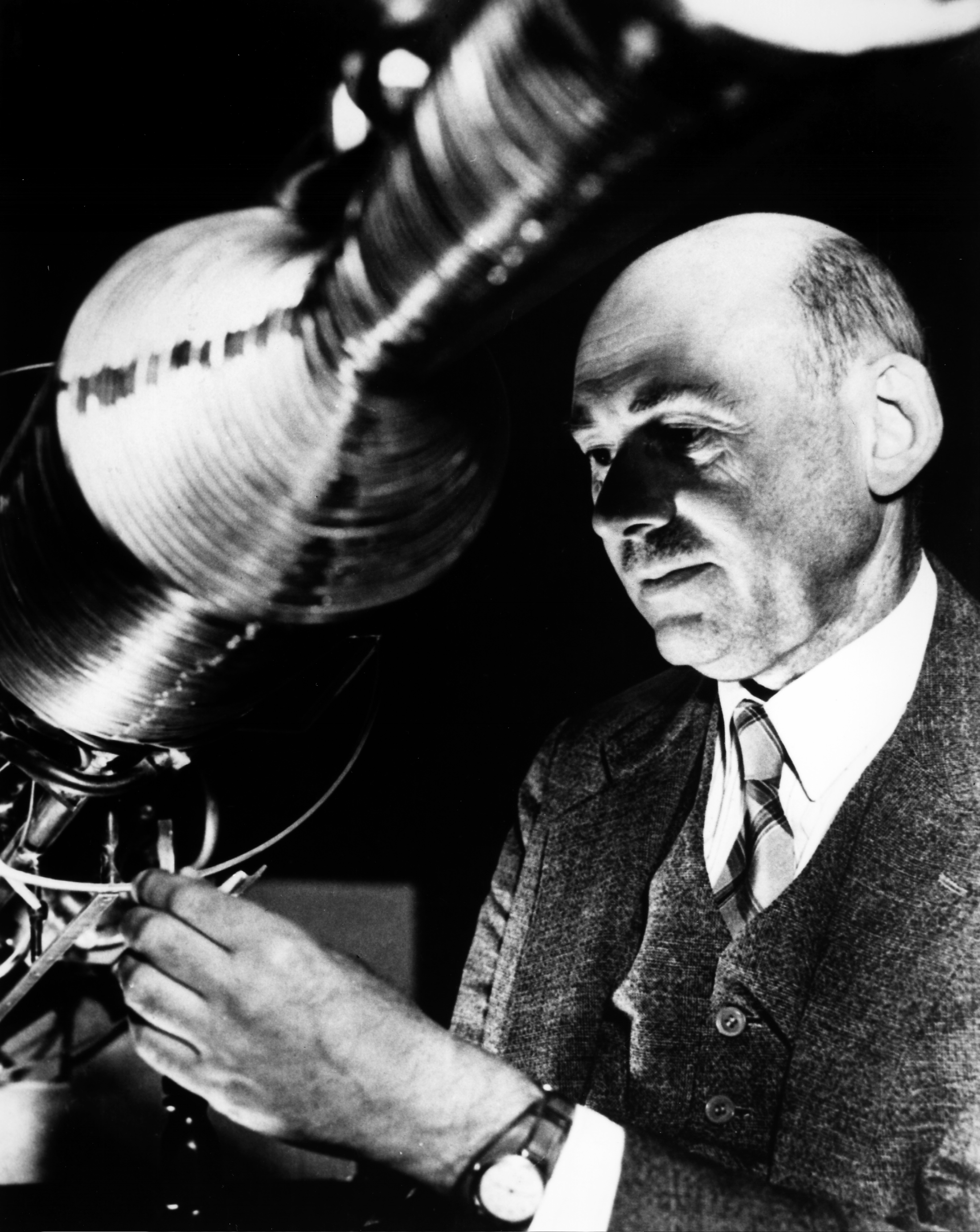 Robert goddard images and photo galleries fameimages com