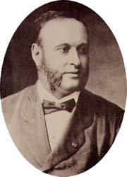 Dr Auguste Gabriel Maurice Raynaud.jpg