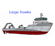 Drawing of a large trawler.png