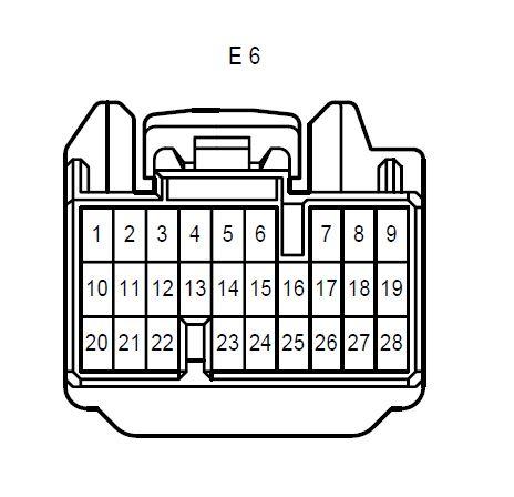 2007 chevy equinox fuse box diagram  2007  free engine