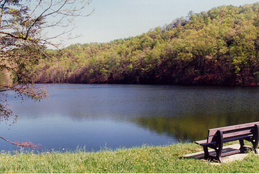 File:Eagle Lake, Morehead State University.jpg