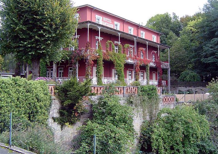 File:Eckersdorf-Donndorf 01 (Hotel Fantaisie).JPG
