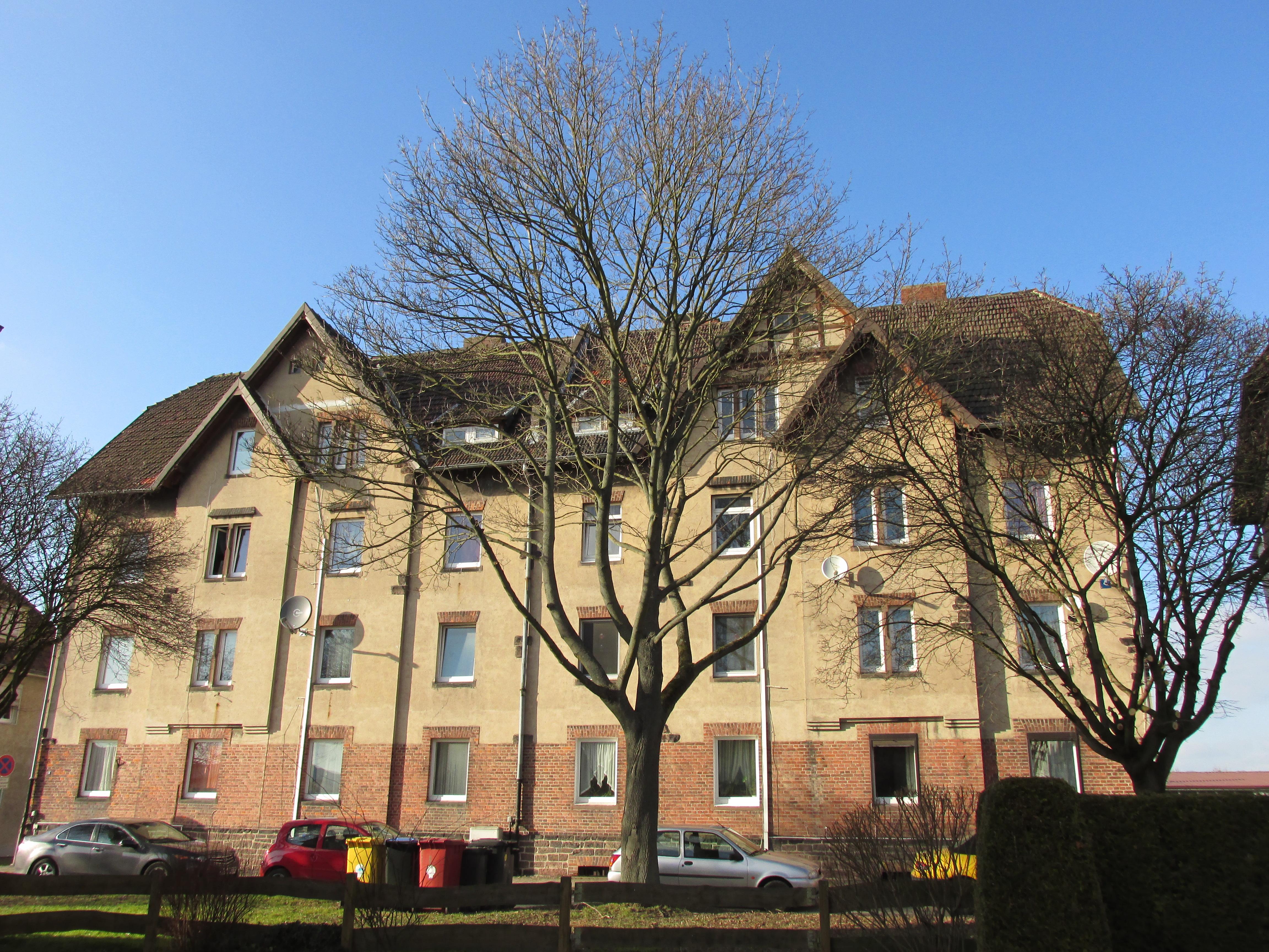 northeim singles Lutherstadt
