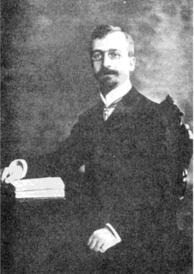 Elie-Cartan-1904.png