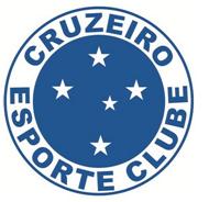Escudo Cruzeiro  Png