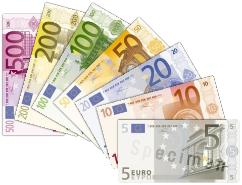 When to buy euros