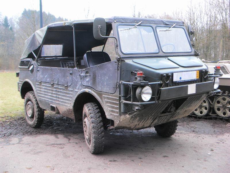 Europa Jeep - Wikipedia