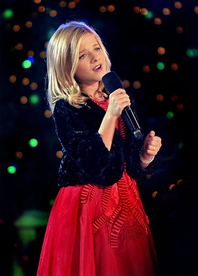 jackie evancho discography wikiwand