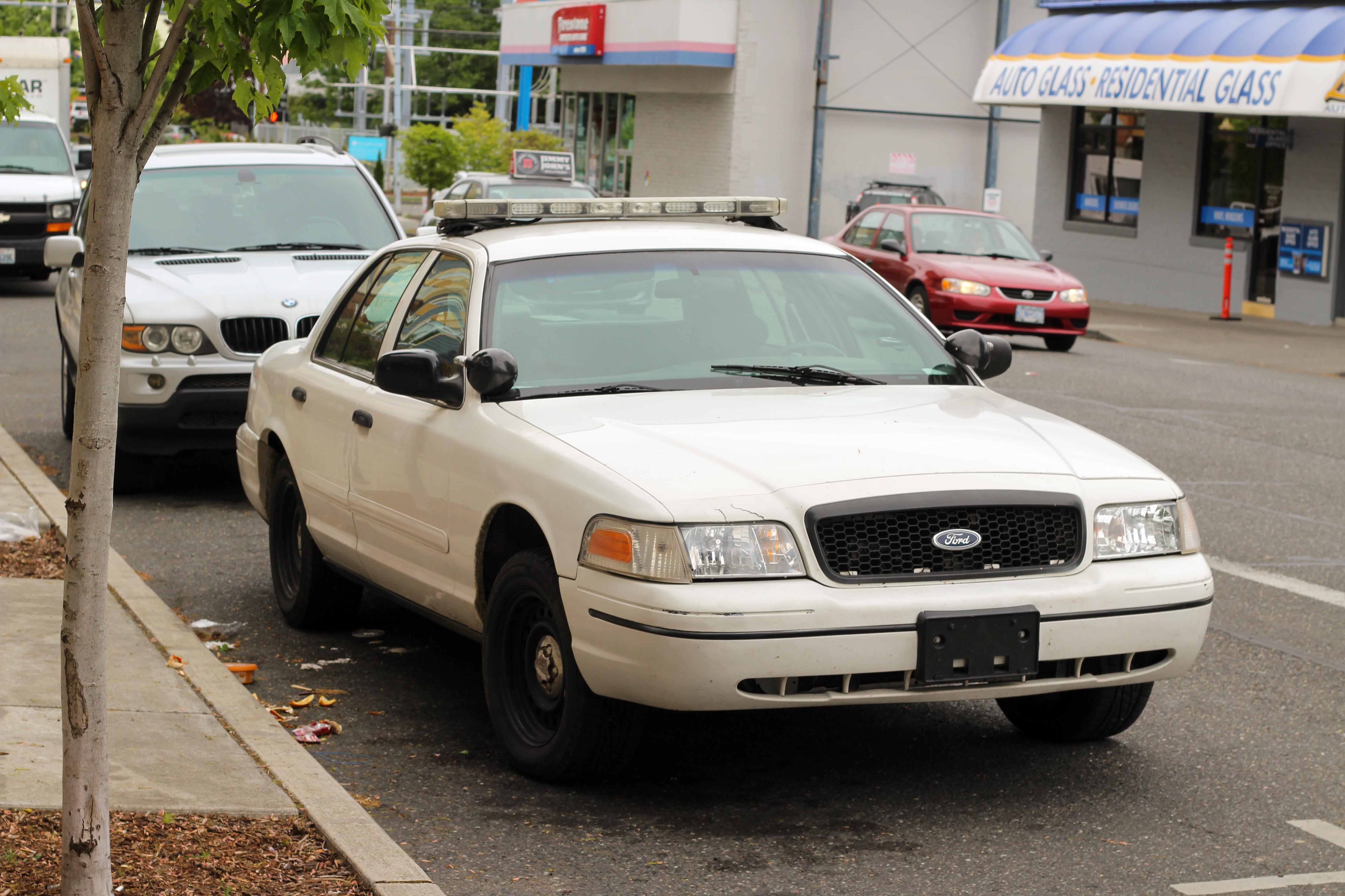 File:Fake Police Car (17060064244) jpg - Wikimedia Commons