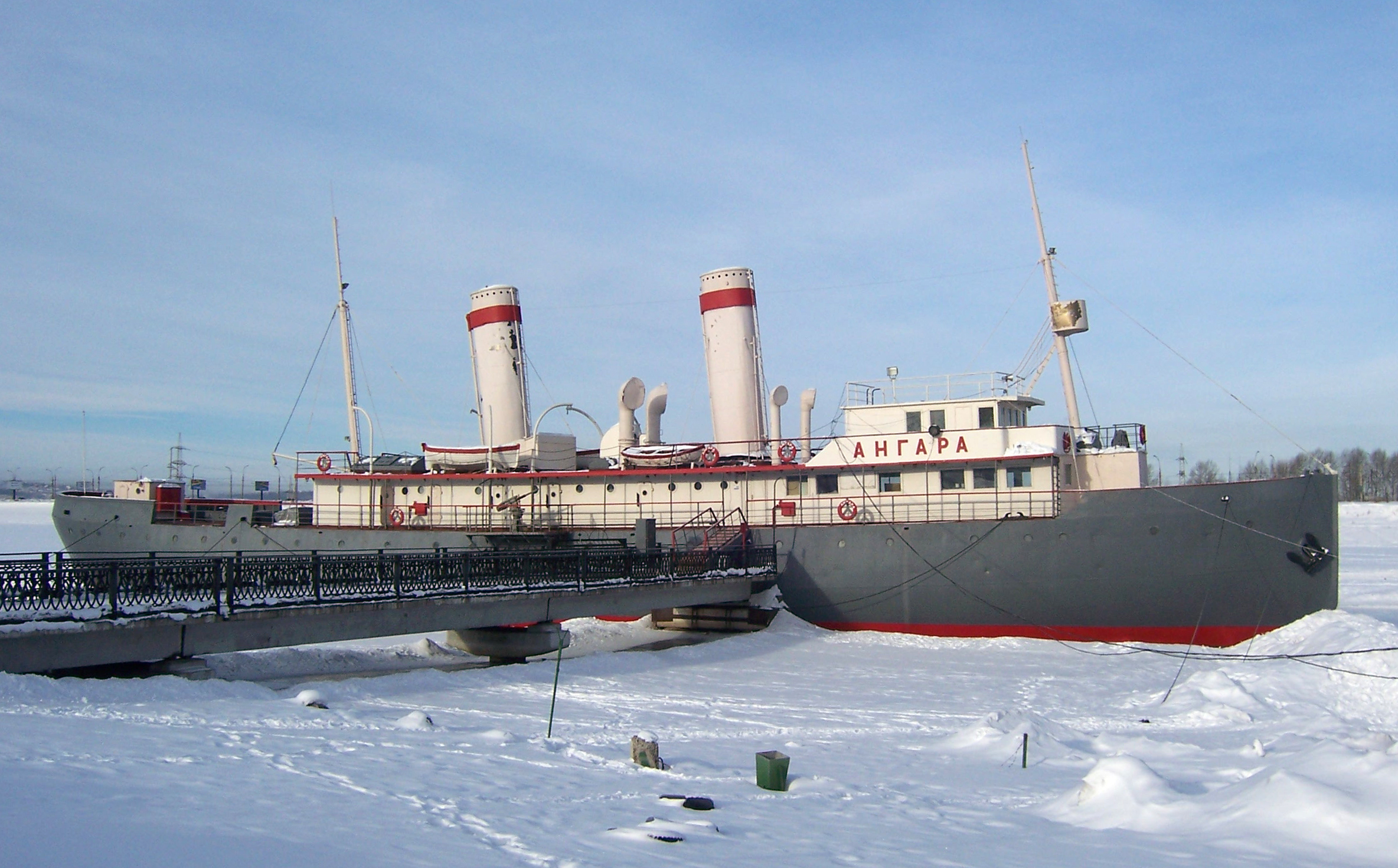 file ferry angara in irkutsk     wikimedia commons
