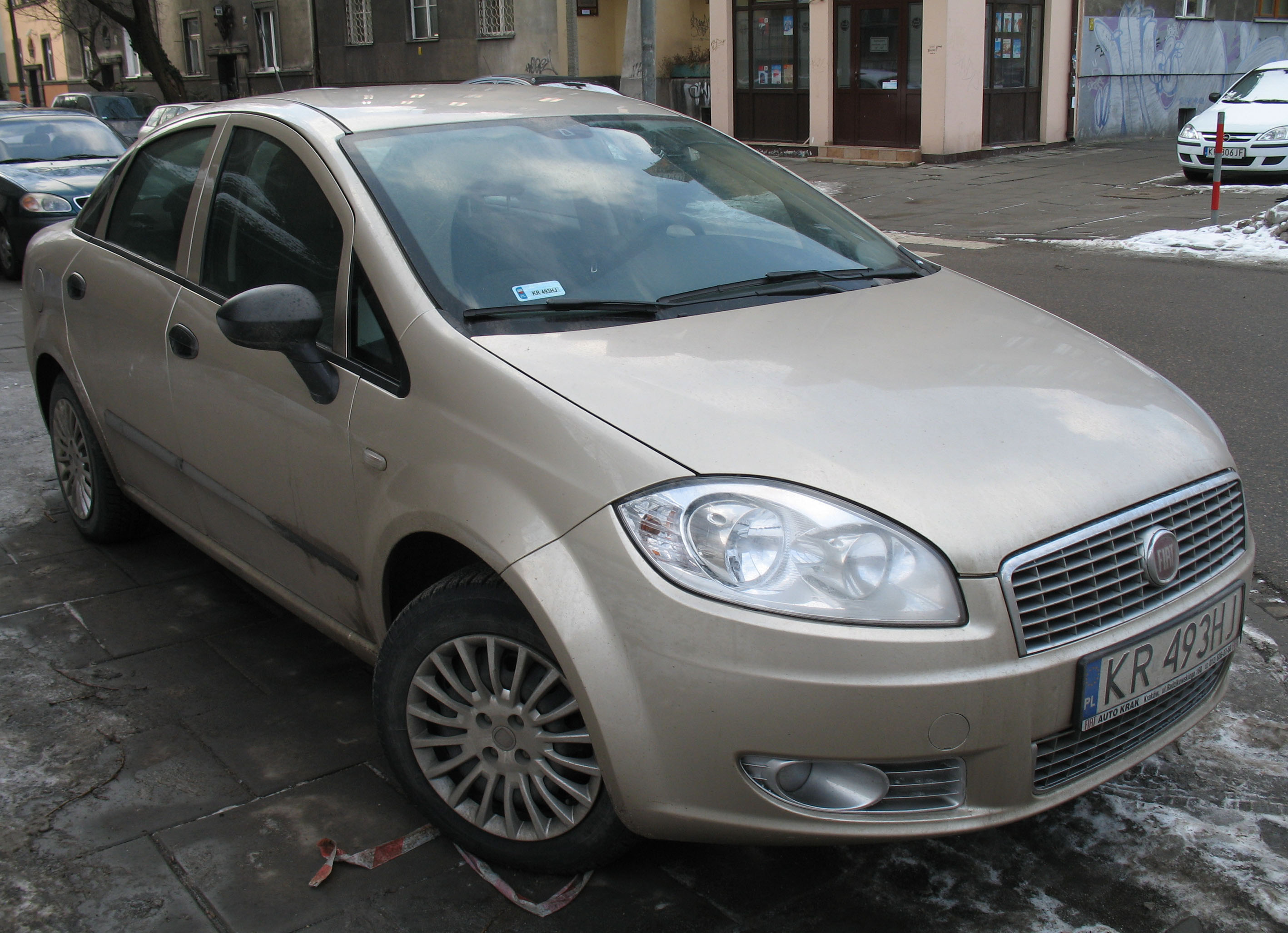 and page bhp km long cc mia sold forum ownership term linea reviews fiat cara edit team