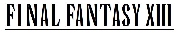 Image Result For Final Fantasy