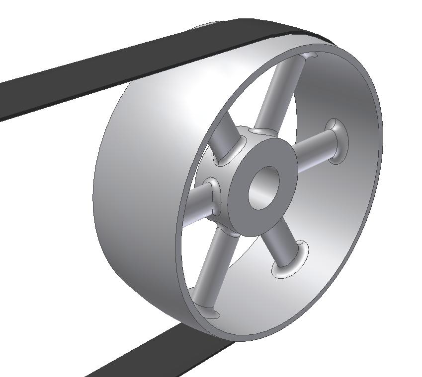 Belt (mechanical) - Wikipedia