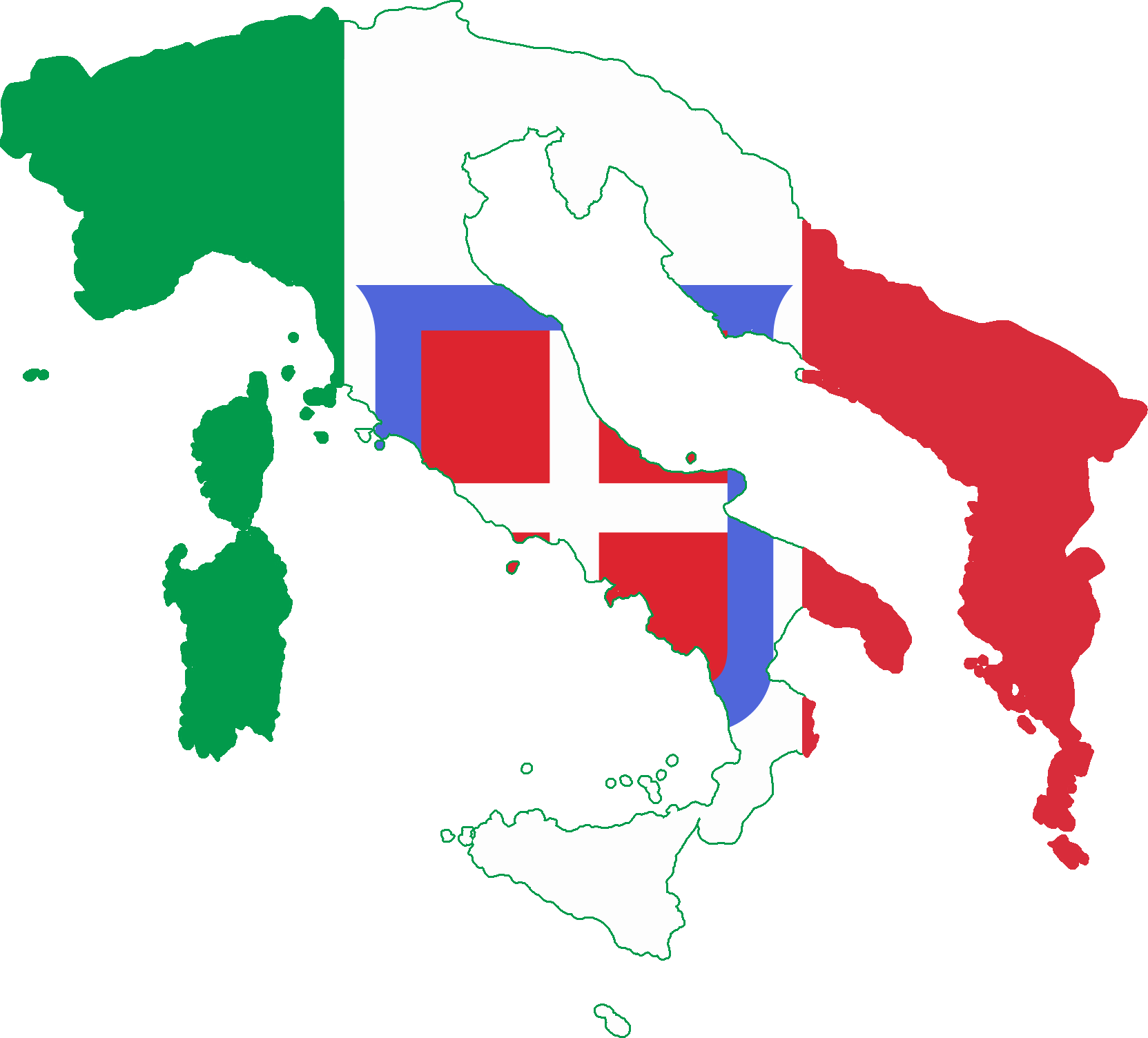 austria political map with File Flag Map Of Greater Italy  Kingdom Of Italy on Get Know Austrian Wine Map furthermore 19140628 together with Oceania likewise Sudetenland 580752892 as well herlands Map.