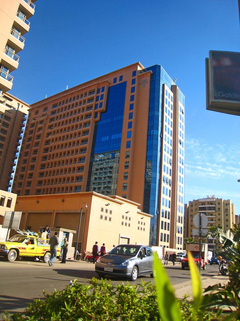 The Mober Hotel San Francisco Ca