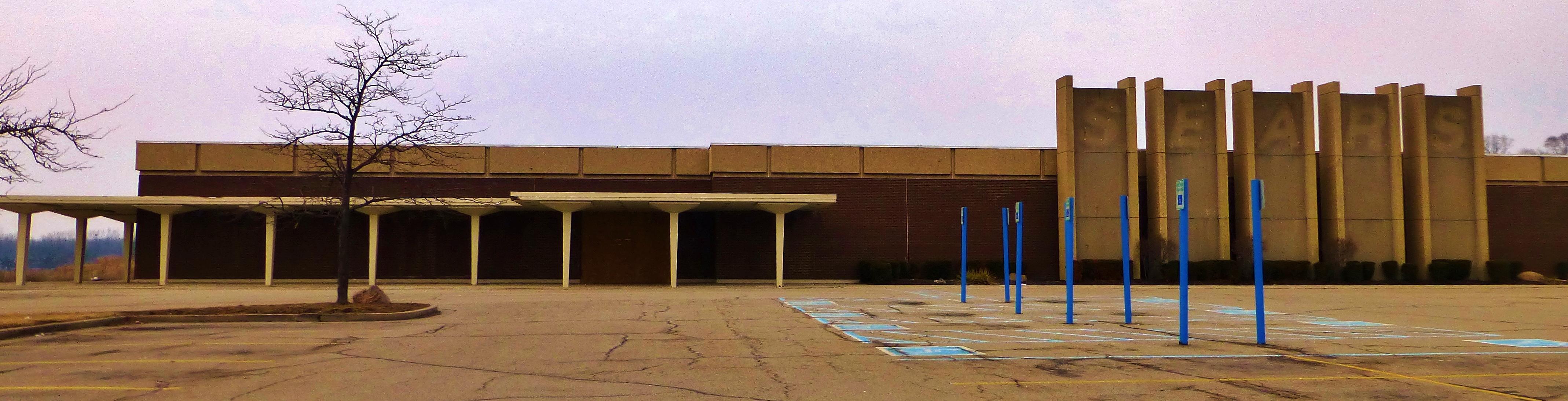 Salem Mall Wikipedia