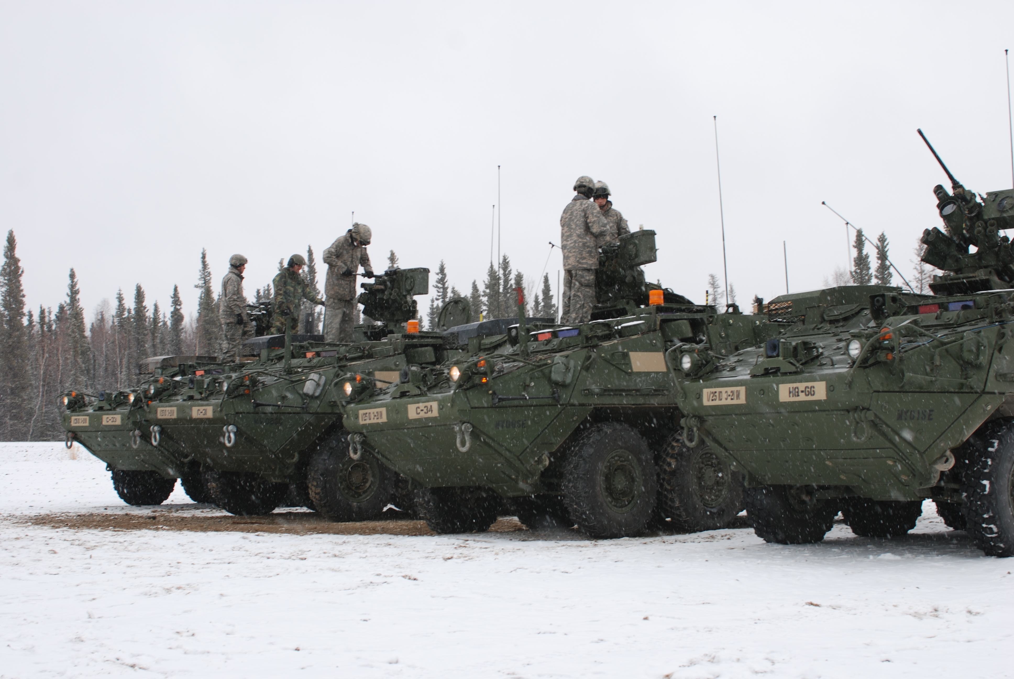 Fort_Greely%2C_Alaska%2C_100414-A-7500C-