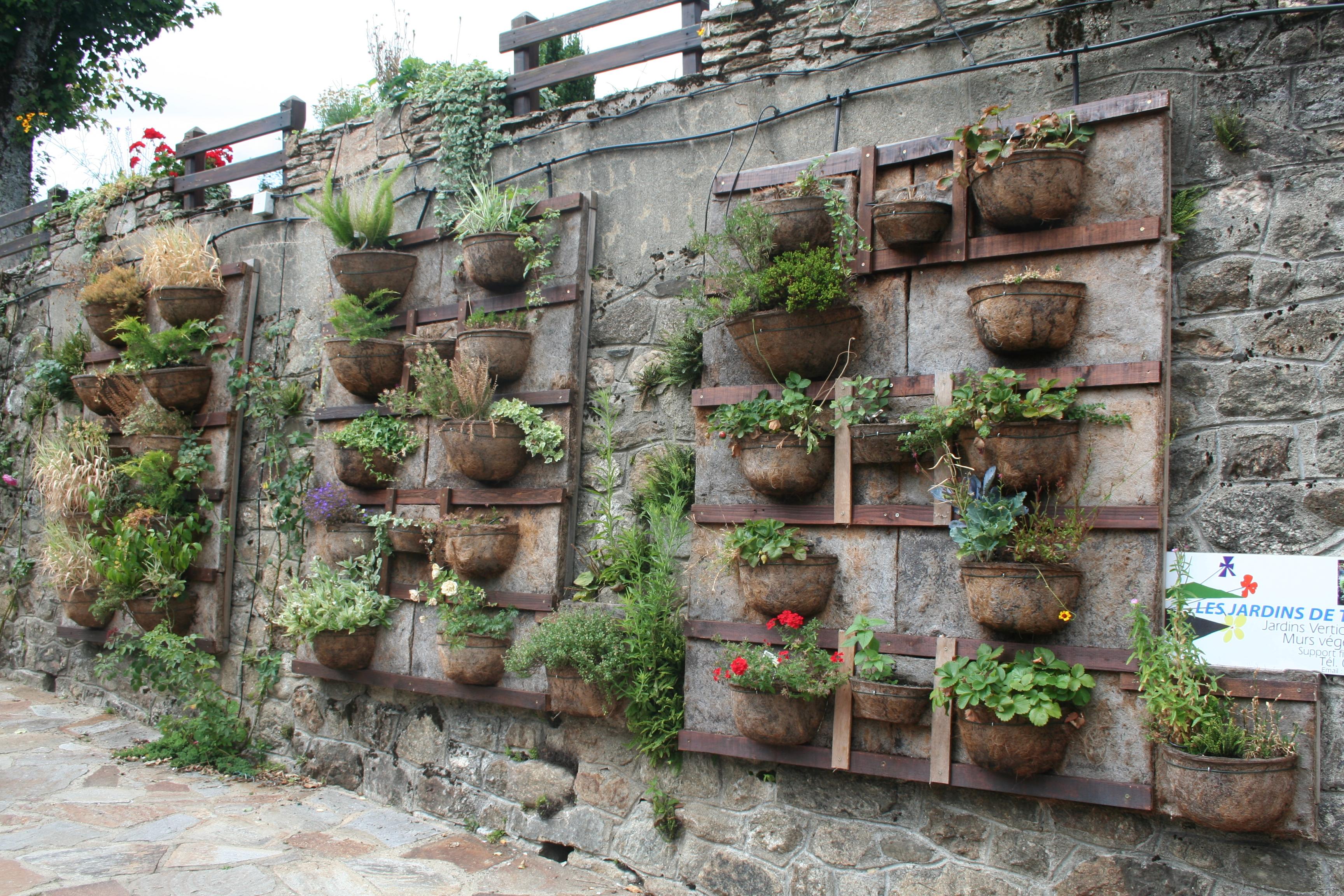 jardin verticaljpg