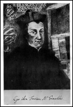 Francescomaria Grimaldi.jpg