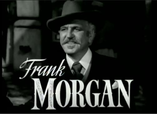 Image result for The Vanishing Virginian 1942 Frank Morgan