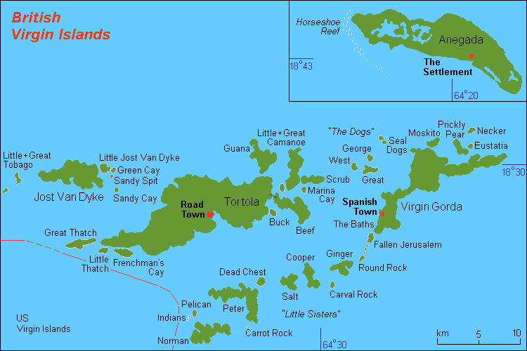 File:GB Virgin Islands.png - Wikimedia Commons