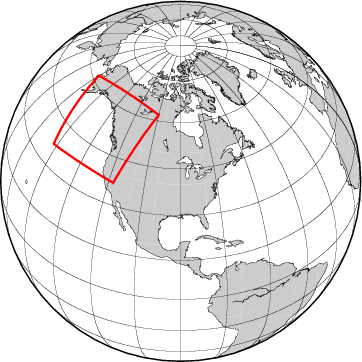 File:GMT Sample   Globe With Outline.png