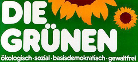 File:GRÜNE-Logo1980.jpeg