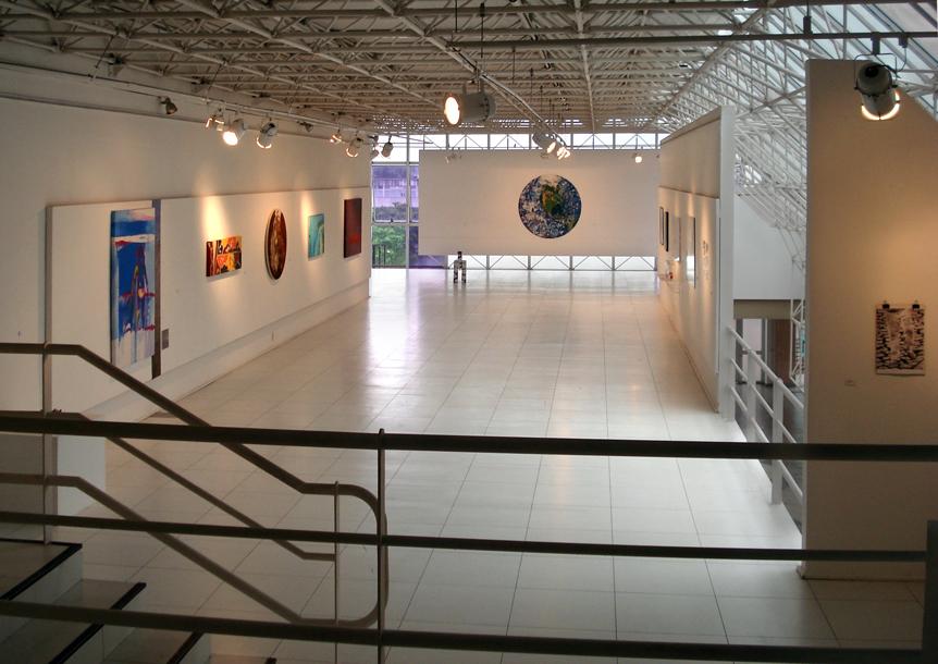 Ficheiro galeria de arte porto wikip dia a - Galerista de arte ...
