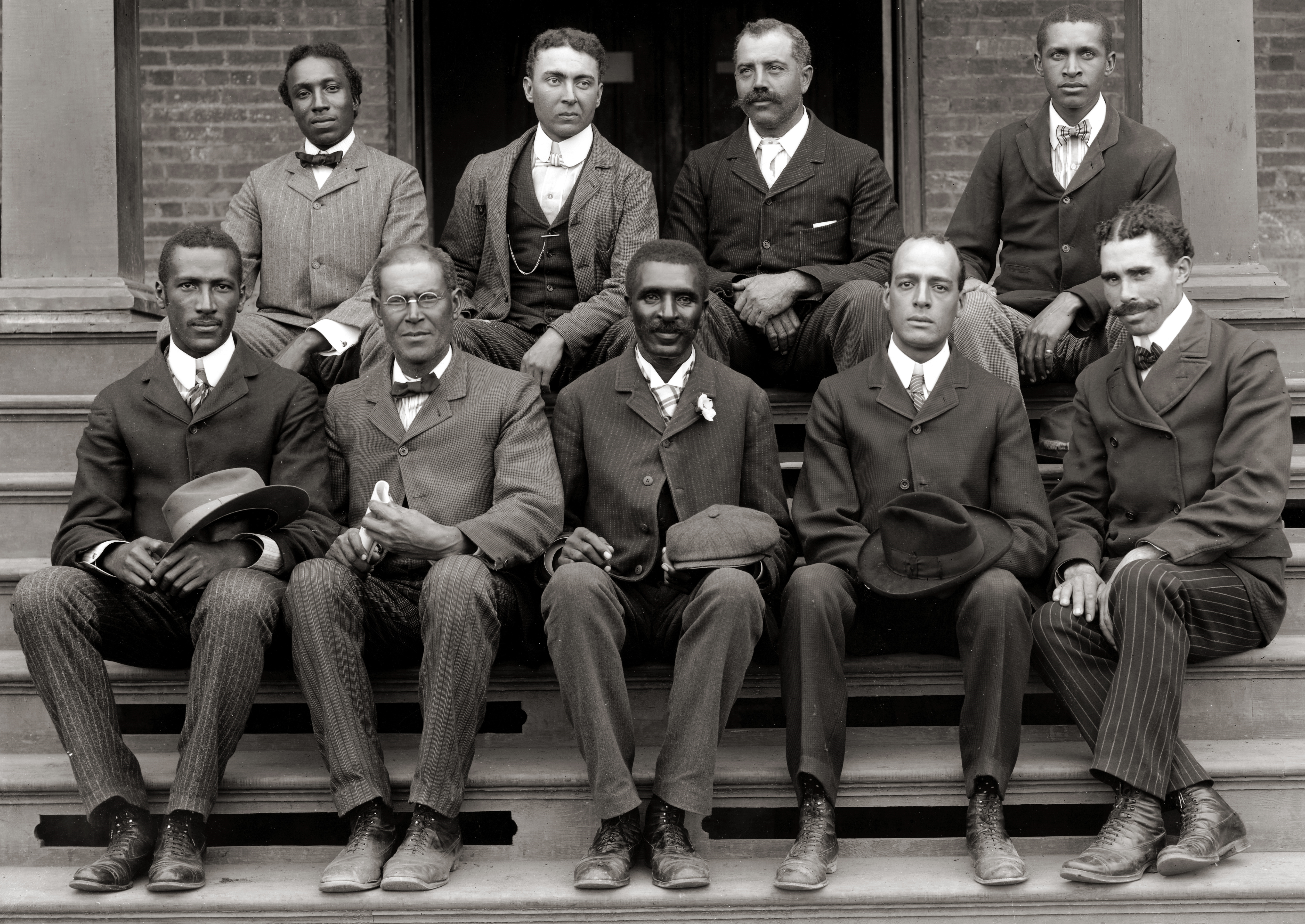 FileGeorge Washington Carver Ca 1902