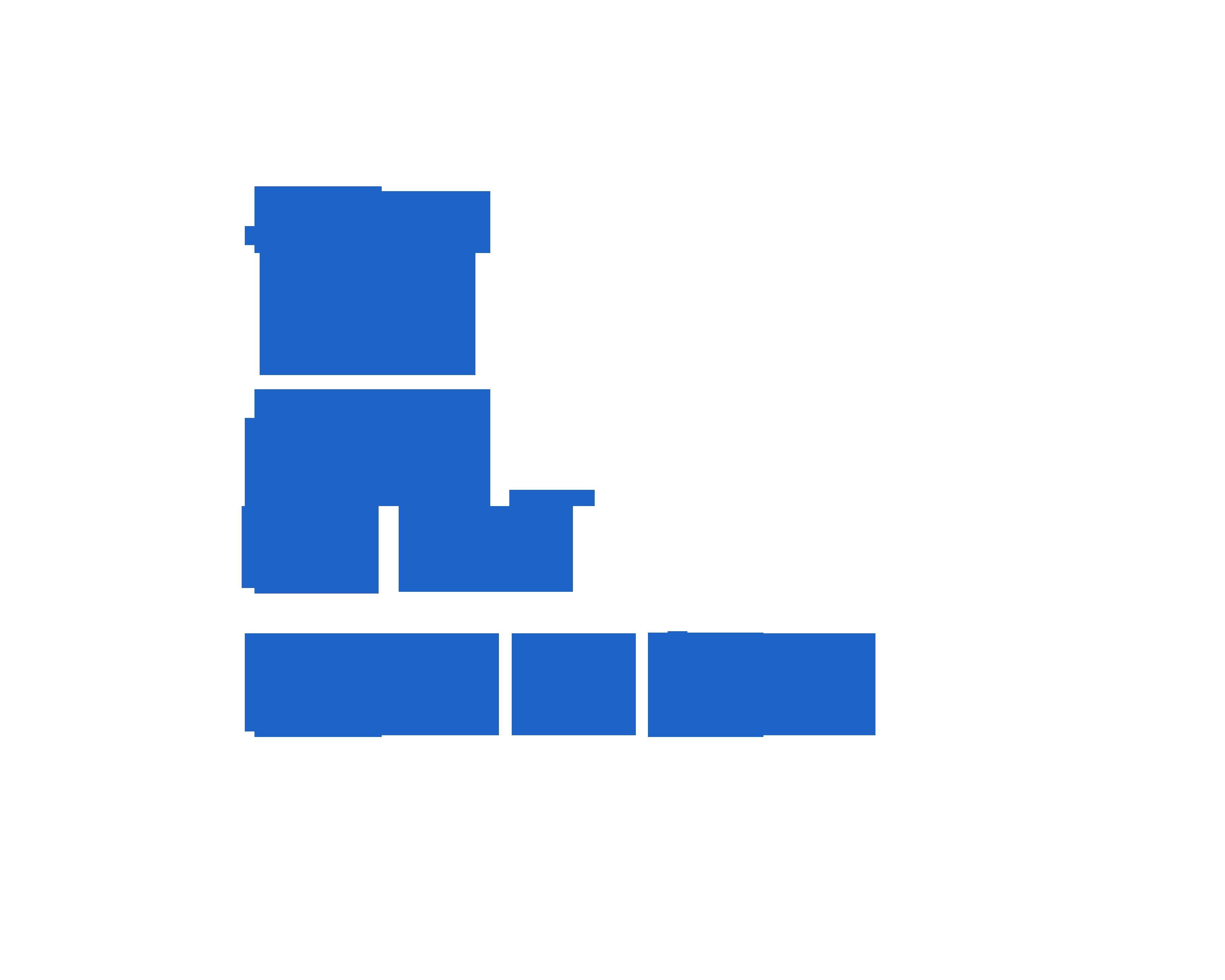 Logo of Ghent University