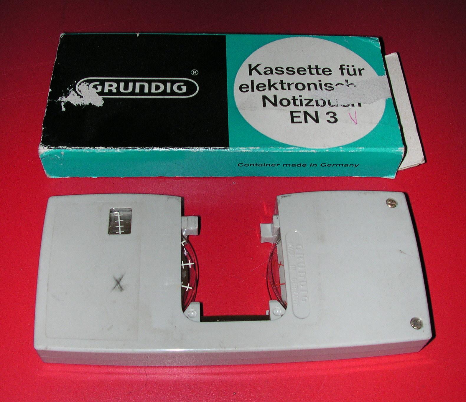 Grundig_EN3_Cassette.jpg
