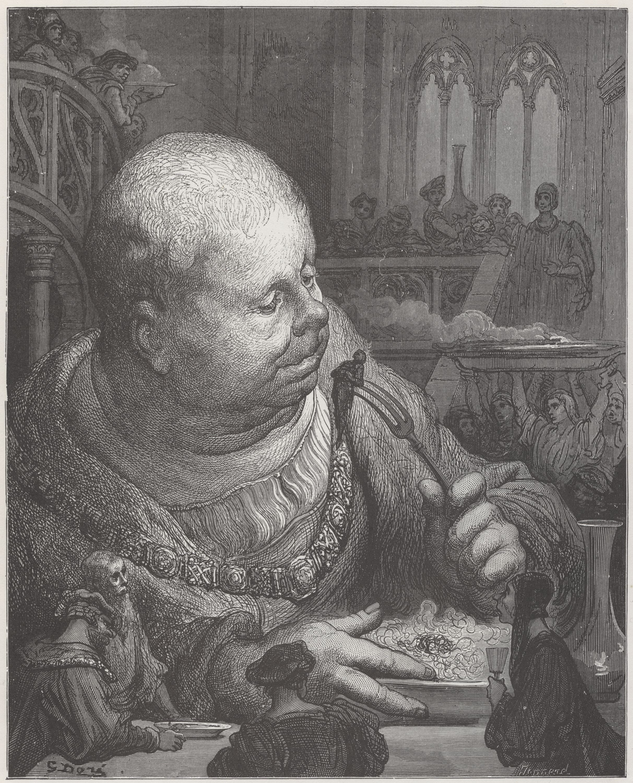 Gustave Doré - Gargantua.jpg